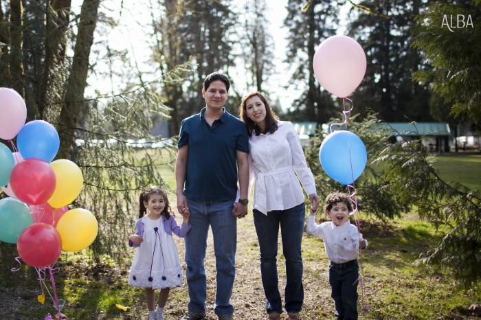 001montemayor family