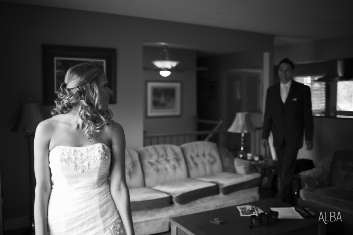 022vanessajoel_wedding