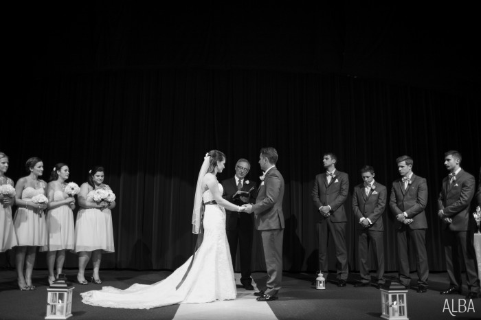 046stevedanica_wedding