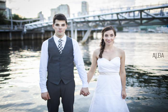 002macemily_wedding