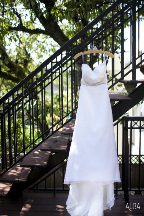 012macemily_wedding