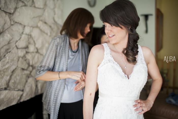 016davekathryn_wedding