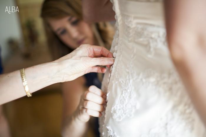 017davekathryn_wedding