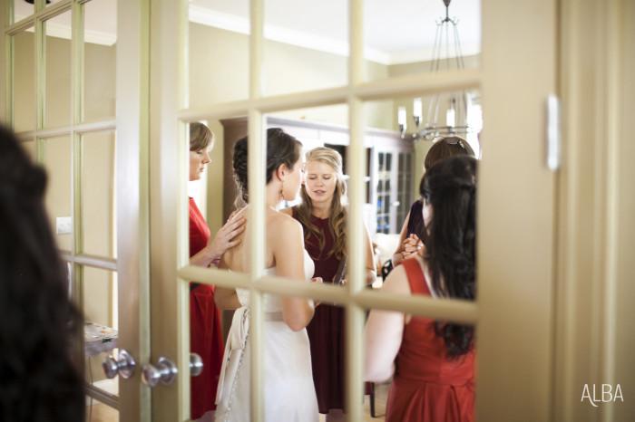 021macemily_wedding