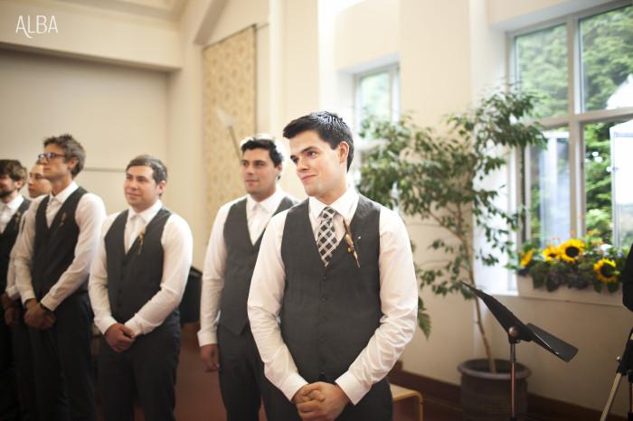 022macemily_wedding
