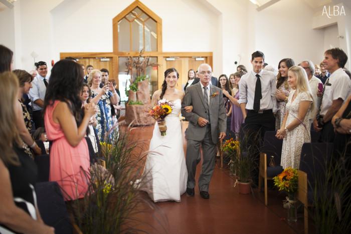 023macemily_wedding