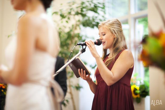 024macemily_wedding