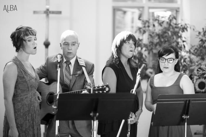 025macemily_wedding
