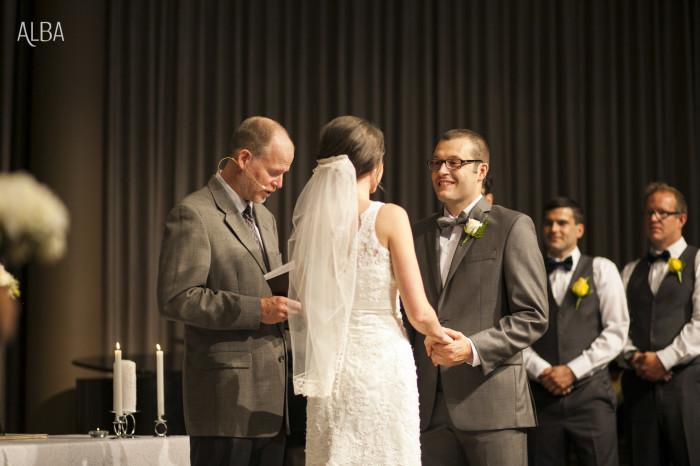 026davekathryn_wedding