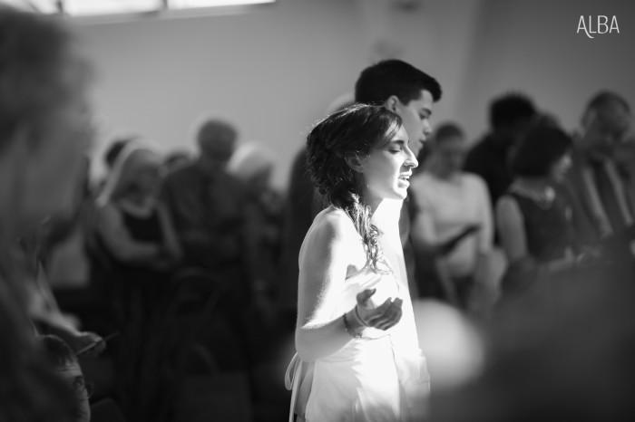 026macemily_wedding