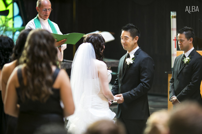 027kenjitanya_wedding