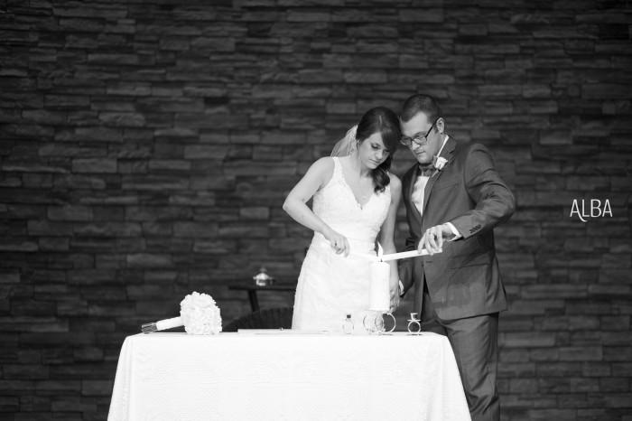 029davekathryn_wedding