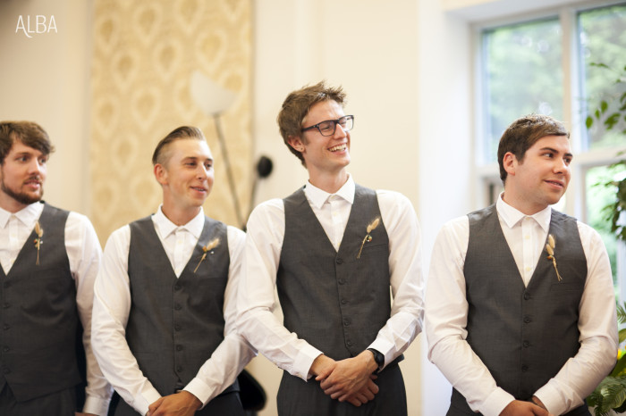 031macemily_wedding
