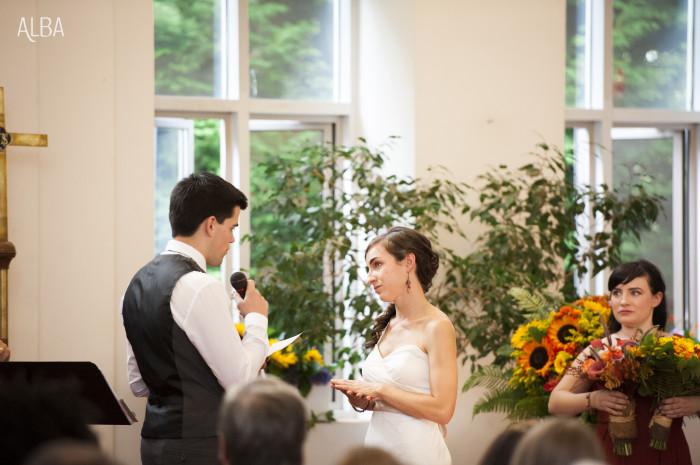 032macemily_wedding