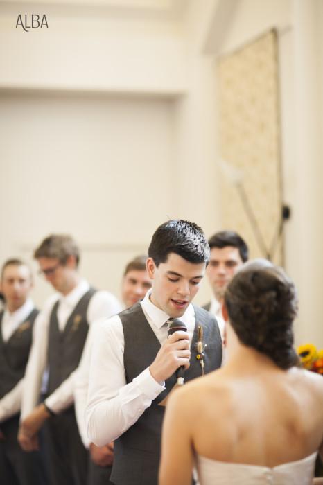 033macemily_wedding