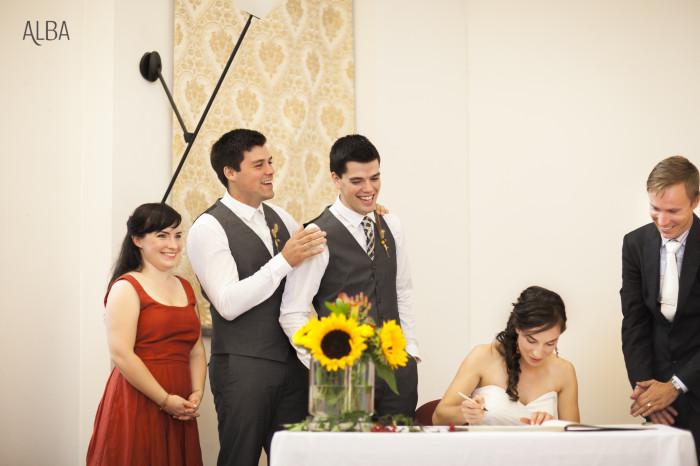 034macemily_wedding