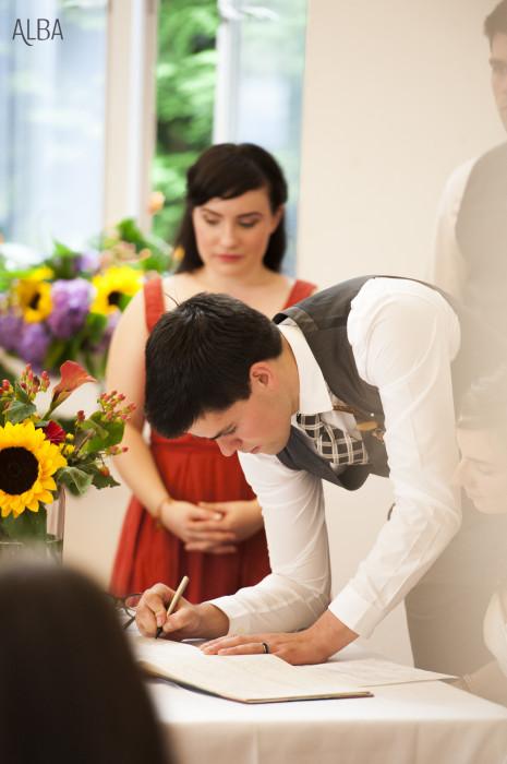 035macemily_wedding