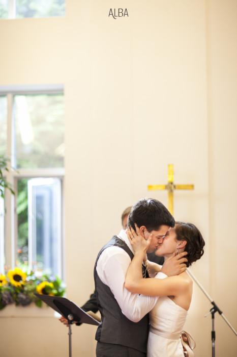 036macemily_wedding