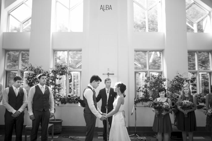 037macemily_wedding
