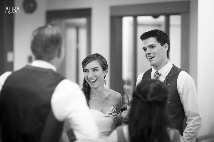 038macemily_wedding
