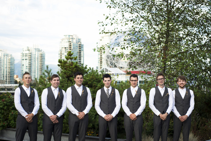 039macemily_wedding