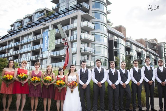 040macemily_wedding