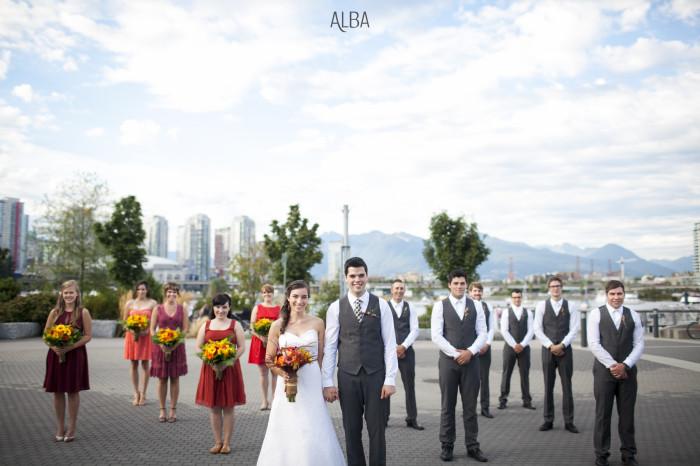 041macemily_wedding