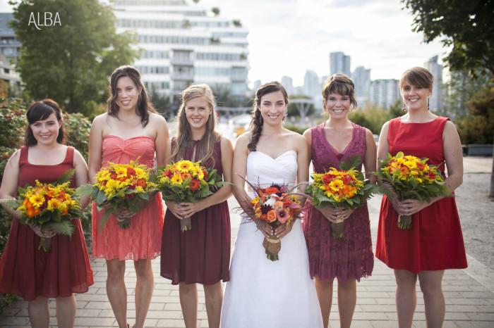 042macemily_wedding