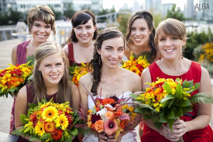 043macemily_wedding