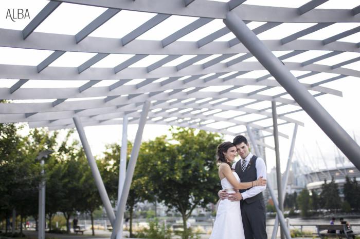 045macemily_wedding