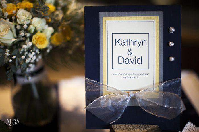 049davekathryn_wedding