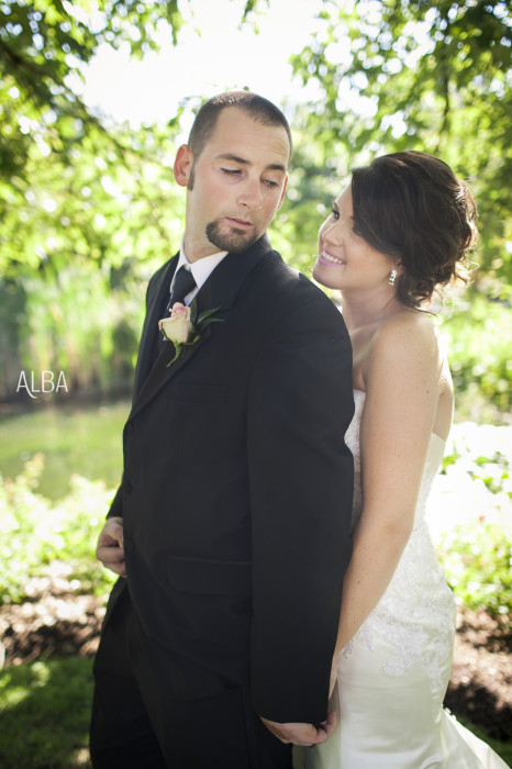 049ianlaura_wedding