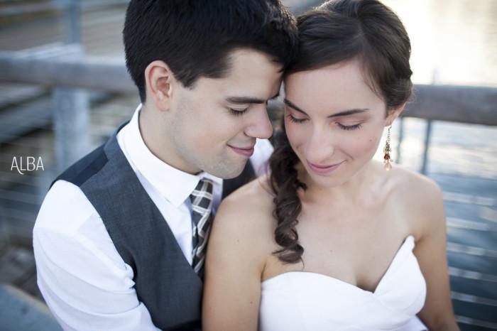049macemily_wedding