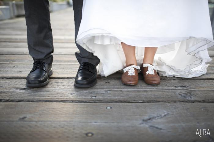 051macemily_wedding