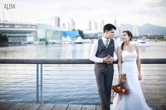 052macemily_wedding