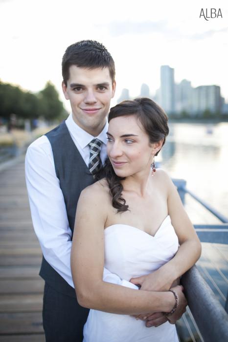 053macemily_wedding