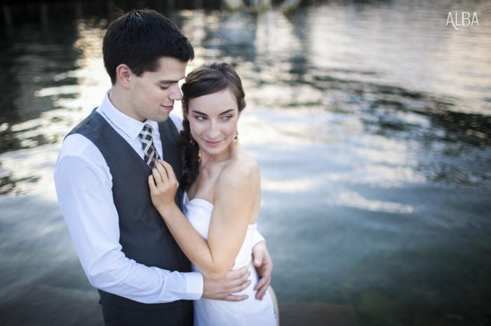 054macemily_wedding