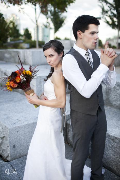 055macemily_wedding