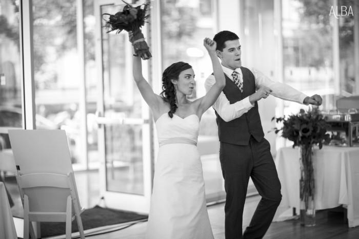 056macemily_wedding