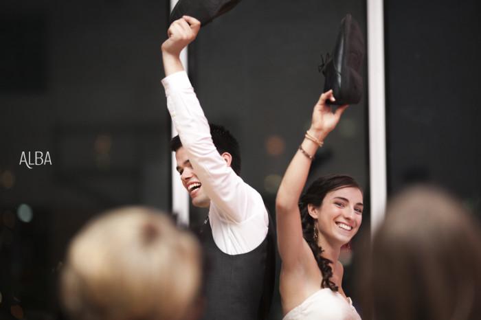060macemily_wedding
