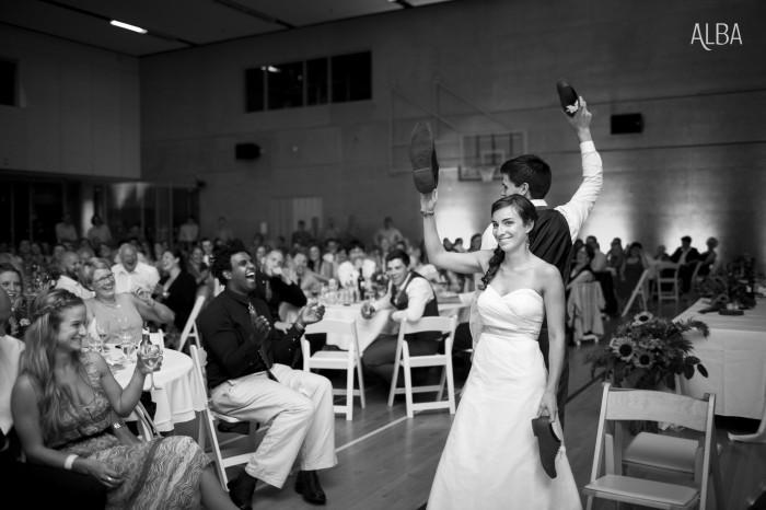 062macemily_wedding