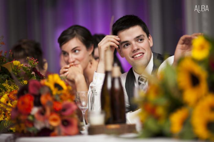 063macemily_wedding