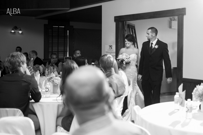 066ianlaura_wedding