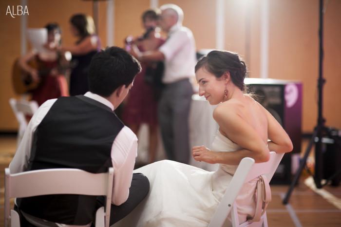 067macemily_wedding