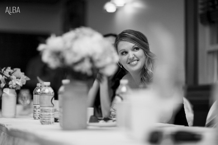 073ianlaura_wedding