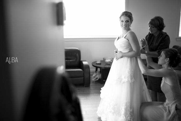 009krisjenna_wedding