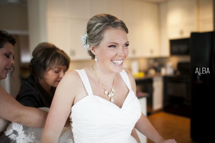 011krisjenna_wedding