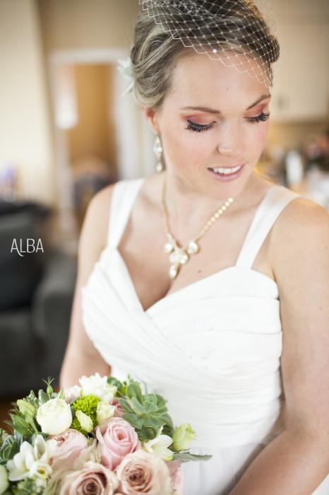 015krisjenna_wedding