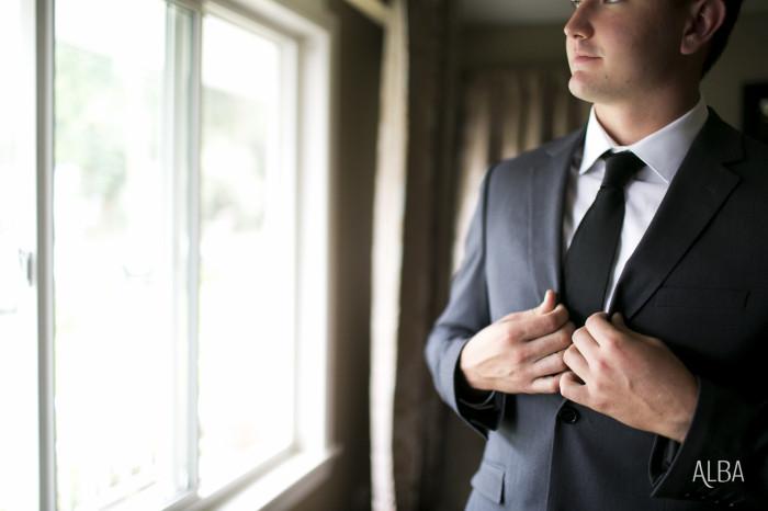 028krisjenna_wedding