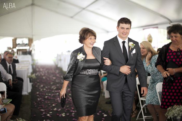 030krisjenna_wedding